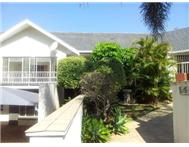 R 2 395 000 | House for sale in Lukasrand Pretoria Gauteng