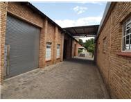 Commercial property for sale in Pienaarsdorp