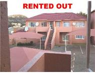 Property to rent in Meyersdal
