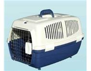 BRAND NEW PET CARRIERS FOR SALE
