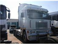 FREIGHTLINER ARGOSYS 2003 2004 AND 2005 530 DETROITS Arriving Soon