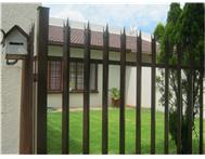 2 Bedroom house in Secunda