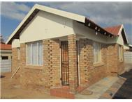 R 480 000 | House for sale in African Jewel Polokwane Limpopo