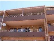 Property to rent in Scottburgh