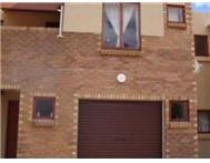 R 626 400 | Townhouse for sale in Ladanna Polokwane Limpopo