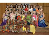 The Studio Of Belly Dance Dance And Entertainment in Activities & Hobbies Gauteng Pretoria - South Africa