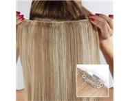 Get Extensions Beauty Products in Health Beauty & Fitness Gauteng Waverley - South Africa