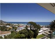 R 26 995 000 | House for sale in Camps Bay Atlantic Seaboard Western Cape