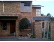 Rynfield Benoni - Modern 3 bedroom...