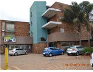 POA | Flat/Apartment for sale in Lyttelton Manor Centurion Gauteng