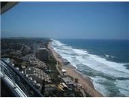 R 4 350 000 | Flat/Apartment for sale in Umhlanga Umhlanga Kwazulu Natal