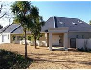 4 Bedroom 3 Bathroom House for sale in Constantia