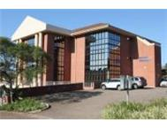 1700 SQM OFFICE BLOCK TO LET Durban
