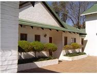 4 Bedroom House for sale in Waterkloof Ridge