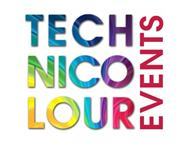 Technicolour Events Event Management in Other Services Western Cape Sea Point - South Africa