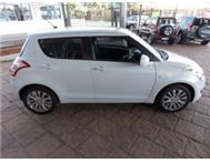 Suzuki Swift GLS SALE