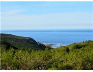 R 2 500 000 | Vacant Land for sale in Pezula Private Estate Knysna Western Cape