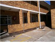 Townhouse For Sale in FLORIDA ROODEPOORT