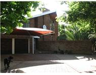 House For Sale in BRANDWAG Bloemfontein
