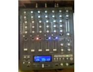 5 Channel Synq Mixer - Excellent Condition