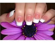 RS Nails On Wheels Beauty Salons in Health Beauty & Fitness Gauteng Centurion - South Africa