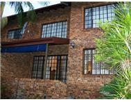 4 Bedroom Townhouse for sale in Nelspruit & Ext