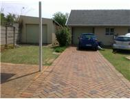 3 Bedroom House to rent in Kibler Park