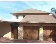 3 bedroom house for sale in Faerie glen Pretoria