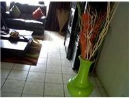 R 324 000 | Flat/Apartment for sale in Vanderbijlpark Vanderbijlpark Gauteng