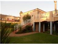 1 Bedroom Apartment / flat for sale in Roodekrans