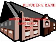 BLOUBERG RAND MODERN FULLY FURNISHE... Cape Town