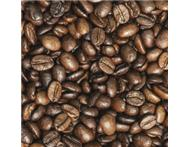 Coffee suppliers Gauteng Roastmasters