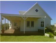 2 Bedroom House for sale in Bettys Bay