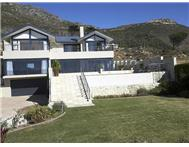 3 Bedroom House for sale in Tokai