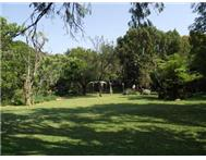 R 700 000 | Vacant Land for sale in Amandasig Pretoria Northern Suburbs Gauteng