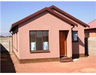 R 349 000 | House for sale in Soshanguve East Pretoria Gauteng