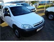 Chevrolet utility 1.4 club 2011 with canopy !!!!!!!!!!