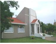3 Bedroom house in Raslouw Ah