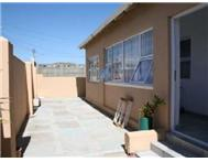 R 1 295 000 | House for sale in Milnerton Milnerton Western Cape