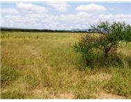 R 355 000 | Vacant Land for sale in Bendor Polokwane Limpopo