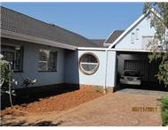 House or Guest House for sale in Vaalpark