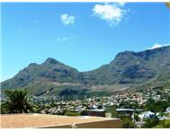 2 Bedroom Apartment / flat for sale in Tamboerskloof