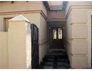 3 Bedroom 2 Bathroom Townhouse for sale in Vanderbijlpark S. W. 5