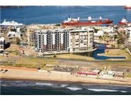 Beautiful 2 bedroom Upmarket Apartment-Point Waterfront Durban