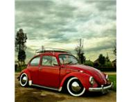 VW Beetle Parts and Accessories Helmut Spares