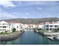 Property to rent in Gordons Bay