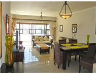 2 Bedroom Apartment / flat to rent in Woodmead