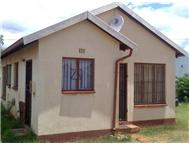 R 390 000 | House for sale in Protea Glen Ext 11 Soweto Gauteng
