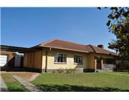 Property to rent in Kriel