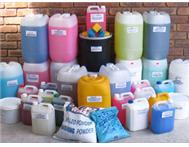 Cleaning Detergent Supplier - Best Prices Guaranteed !